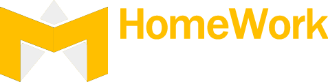 Homework Aider | Your Homework Assistant